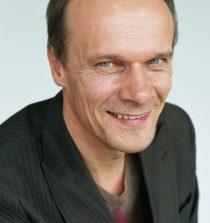 Edgar Selge Actor
