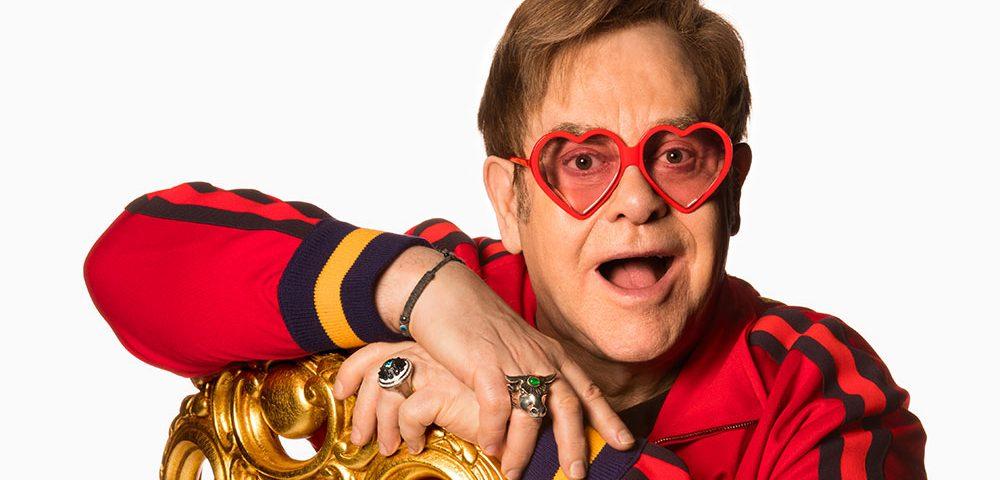 Elton John 1000x480