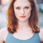 Emily Bennett