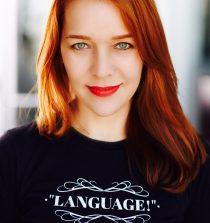 Faleena Hopkins Actress