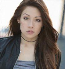 Fiona Rene Actress