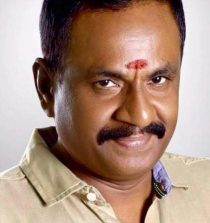 G. Marimuthu Actor, Director