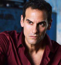 Gene Gabriel Actor