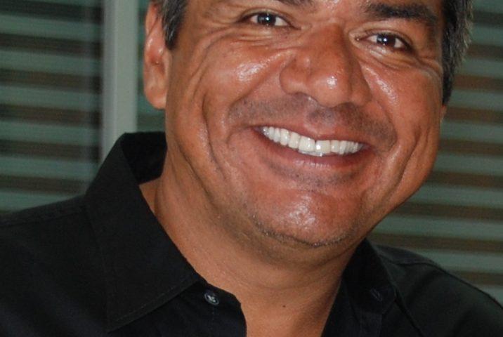 George Lopez 716x480