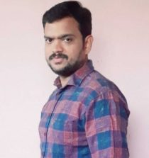 Gopi Gpr Actor