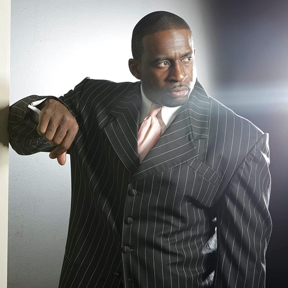Gregory Hobson American Actor, Film Editor, Director