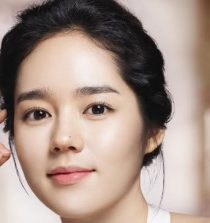 Han Ga-in Actress