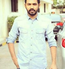Hiphop Tamizha Adhi Actor, Director