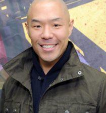 Hoon Lee Actor