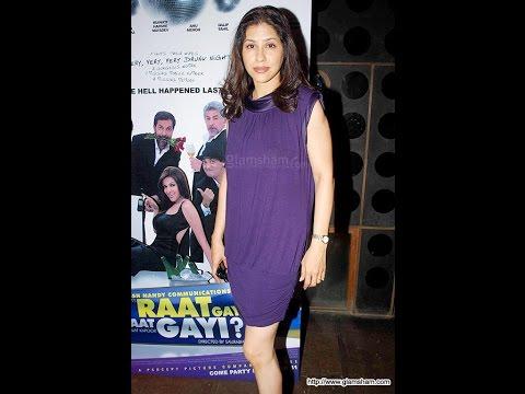 Radhika harshe marathi actress meena