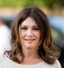 Iris Berben Actress