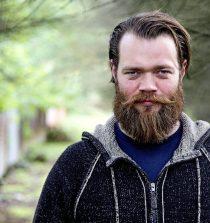 Jóhannes Haukur Jóhannesson Actor