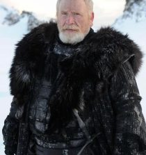 James Cosmo Actor
