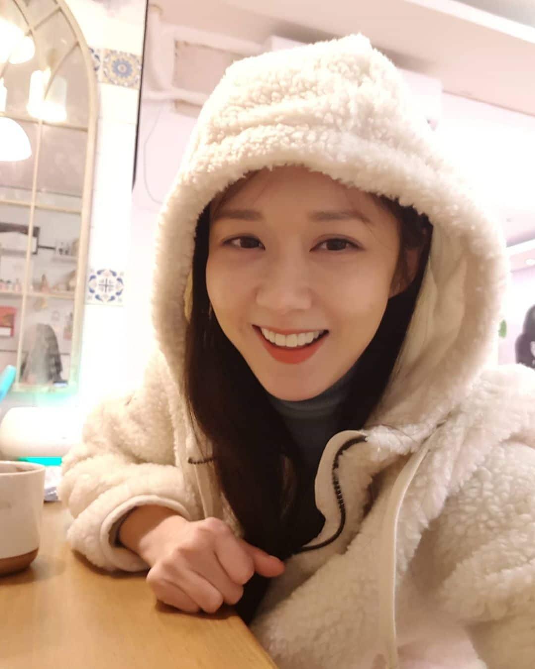 Jang Na-ra South Korean Actress, Singer, Record Producer
