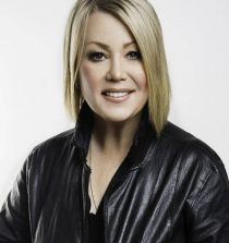 Jann Arden Actress, Singer, Song Writer