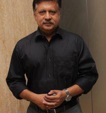 Jayaprakash Actor