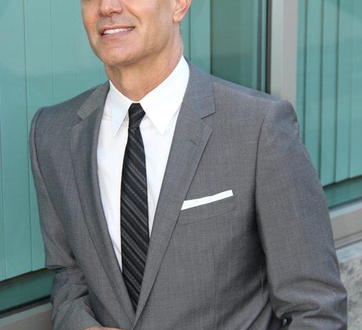 Jeff Griggs 527x480