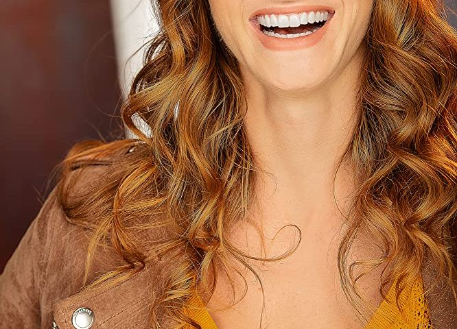 Jenna Willis bf 666x480