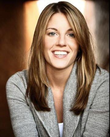 Jeny Batten American Actress, Producer