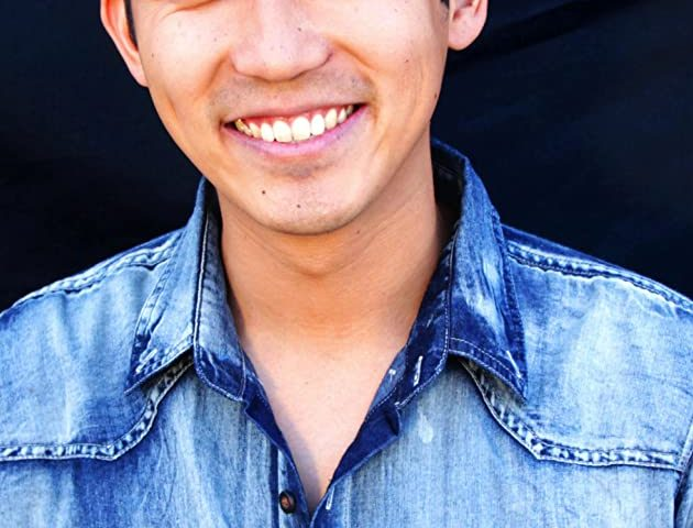 Jimmy Wong age 630x480