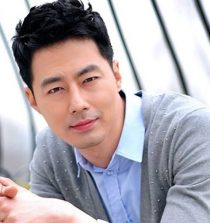 Jo In-Sung Actor