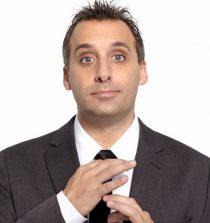 Joe Gatto Actor, Comedian, Producer