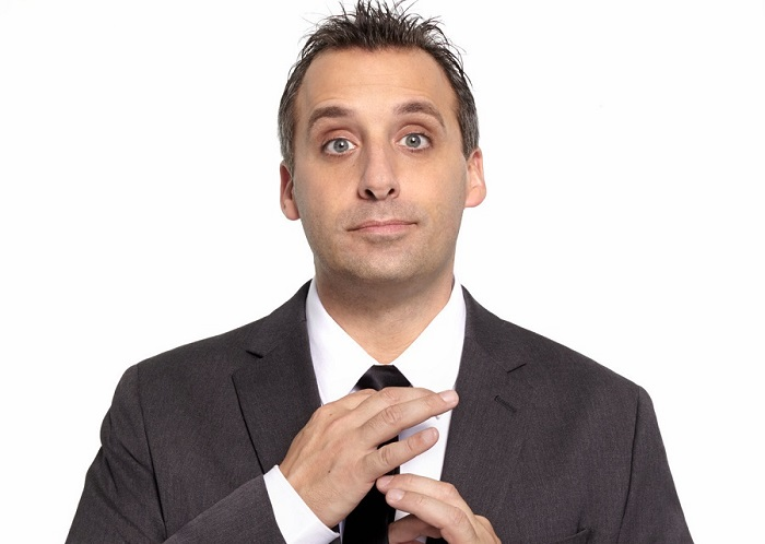 Joe Gatto American Actor, Comedian, Producer
