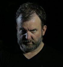 John D. Hickman Actor