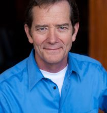 John Murray Actor, Producer, Writer