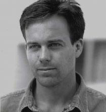 John Stockwell Actor, Director, Producer, Writer, Model