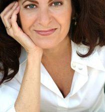 Josette DiCarlo Actress