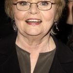 June Squibb
