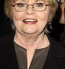 June Squibb Actress
