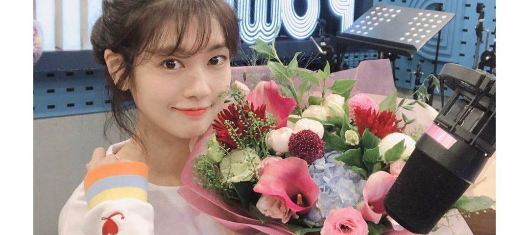 Jung So min face 1080x480