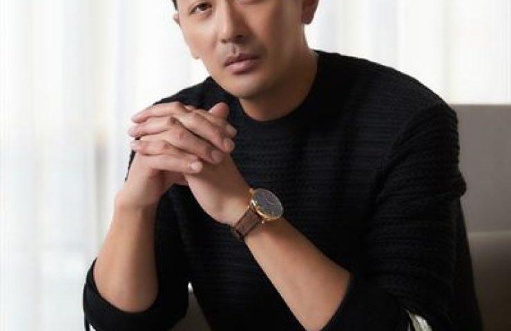 Jung woo Ha fis 740x480