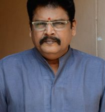 K.S. Ravikumar Actor, Director