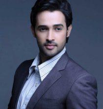 Karan Sharma Actor