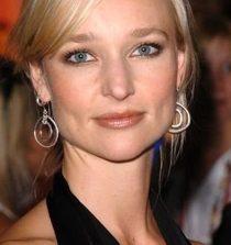 Kari Matchett Actress