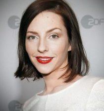 Katharina Schüttler Actress