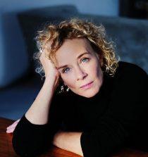 Katja Riemann Actress