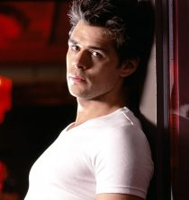 Kenny Doughty Actor