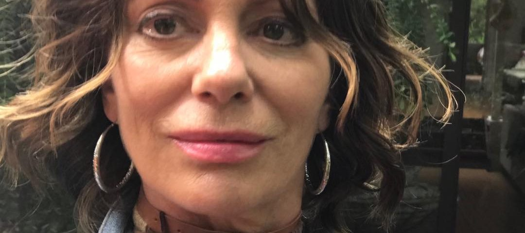 Kerry Armstrong 1080x480