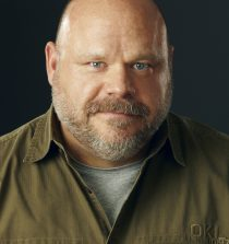 Kevin Chamberlin Actor