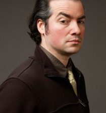Kevin Corrigan Actor