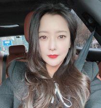 Kim Hee-sun Actress
