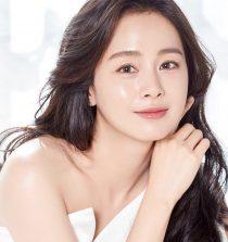 Kim Tae-hee Actress