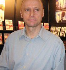 Krzysztof Pieczynski Actor