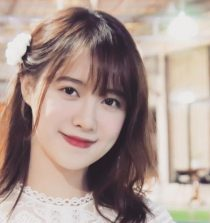 Ku Hye-sun Actress, Singer-Song Writer, Director, Artist