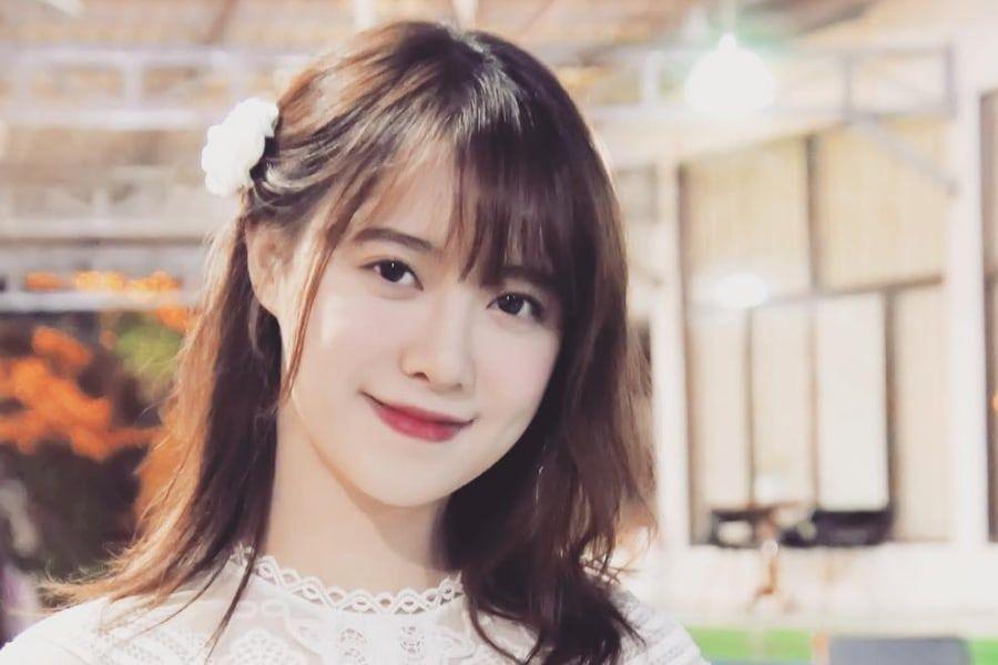 Ku Hye-sun South Korean Actress, Singer-Song Writer, Director, Artist