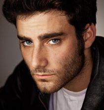 Kyle Colton Actor